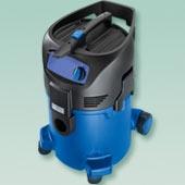 alpine_vacuumCleaner